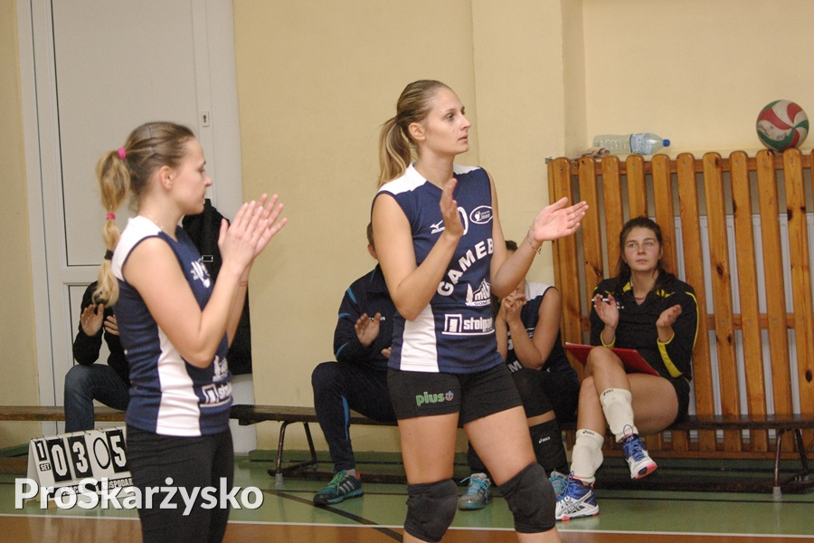iii-liga-siatkowki-kobiet-020