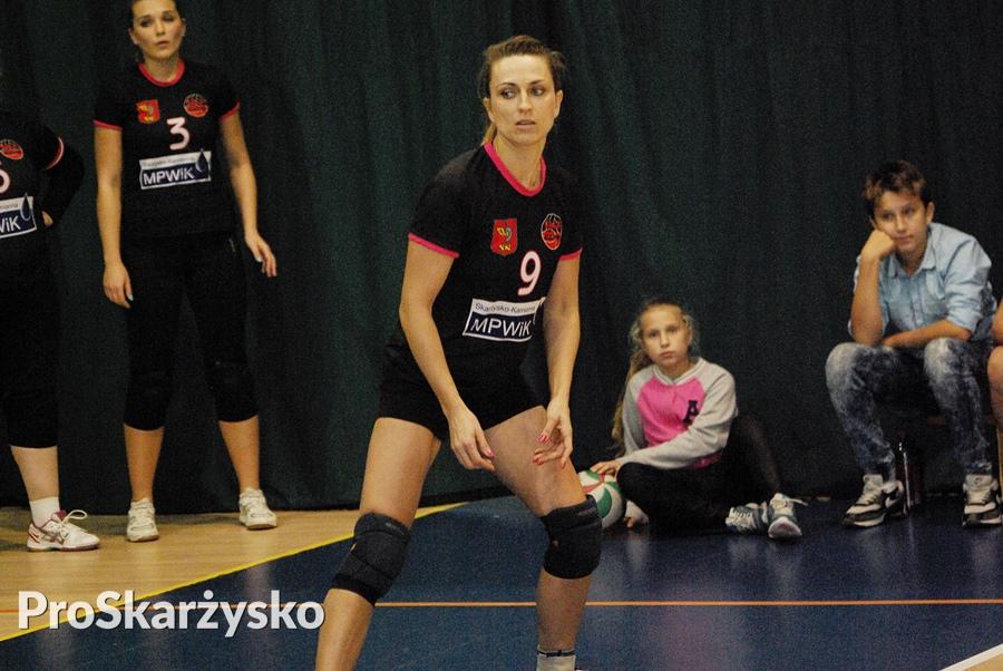 iii-liga-siatkowki-kobiet-027