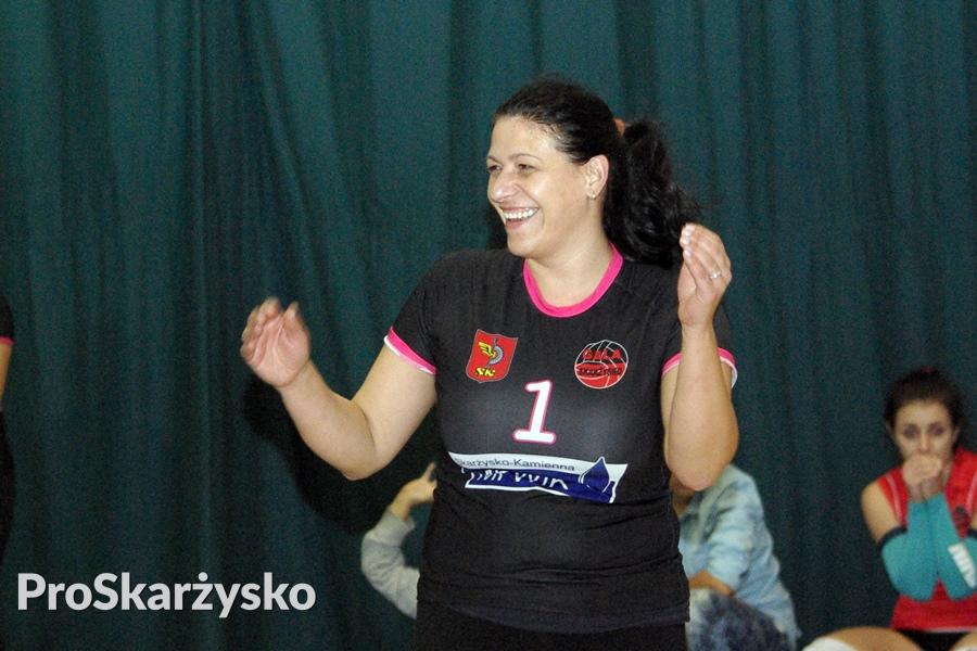 iii-liga-siatkowki-kobiet-033