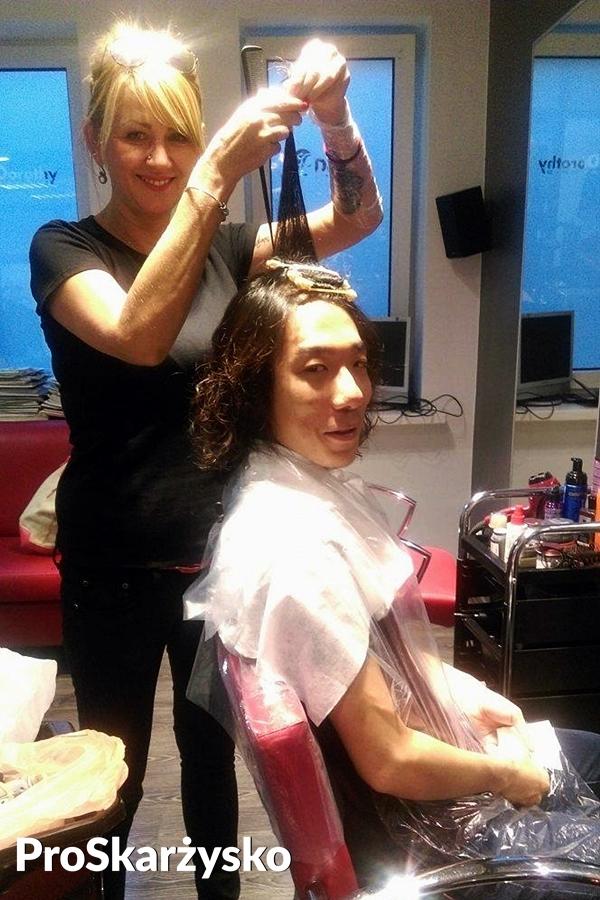 atelier-anett-fryzjerstwo-nie-tylko-wlosy-004
