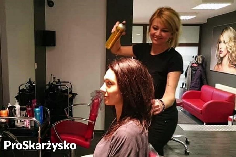 atelier-anett-fryzjerstwo-nie-tylko-wlosy-006