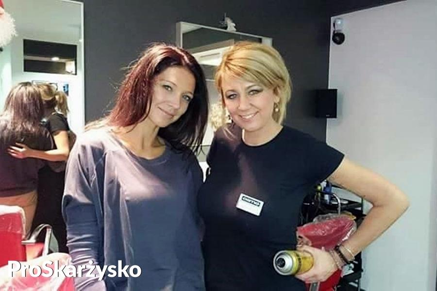 atelier-anett-fryzjerstwo-nie-tylko-wlosy-011