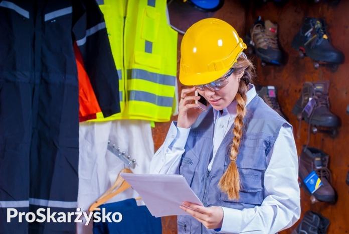Praca: Asystent w Dziale Technicznym – Celsium (fot. Pixabay)