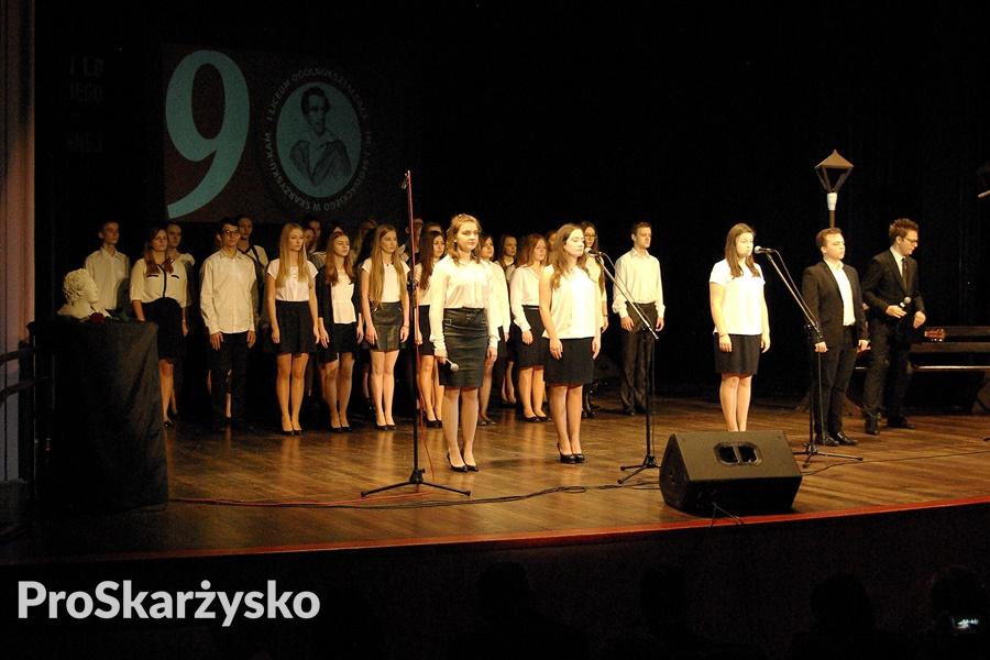 erbel-i-lo-zjazd-90-lecie-002