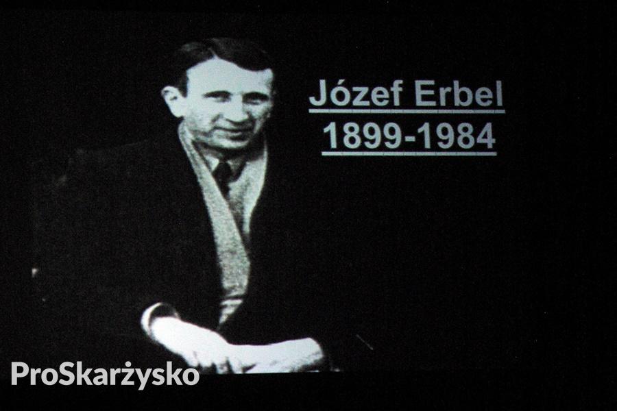 erbel-i-lo-zjazd-90-lecie-007