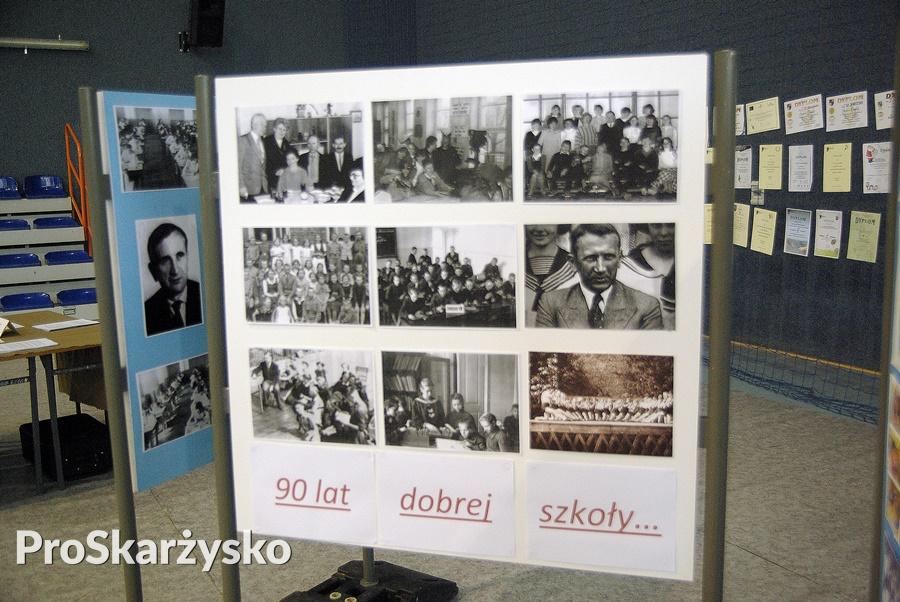 erbel-i-lo-zjazd-90-lecie-086