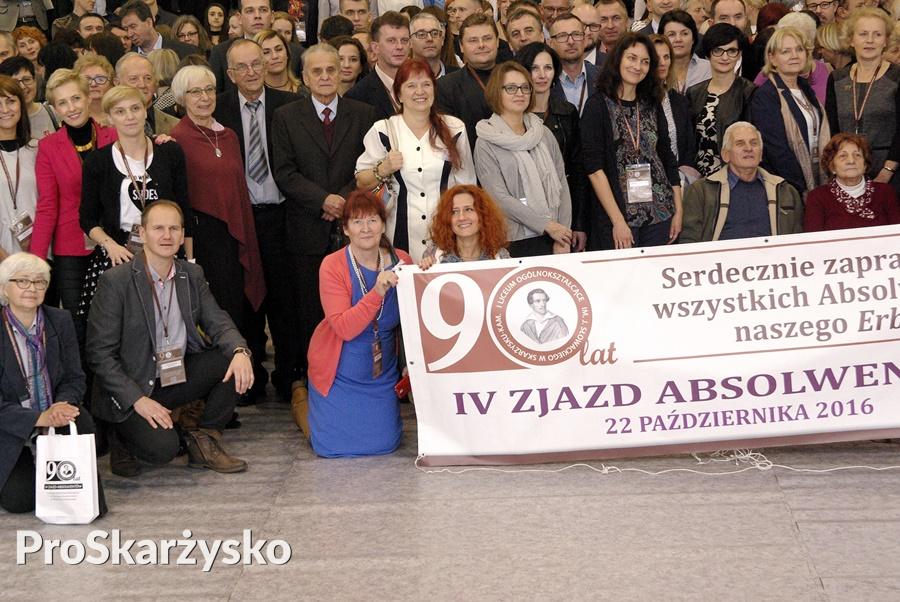 erbel-i-lo-zjazd-90-lecie-131