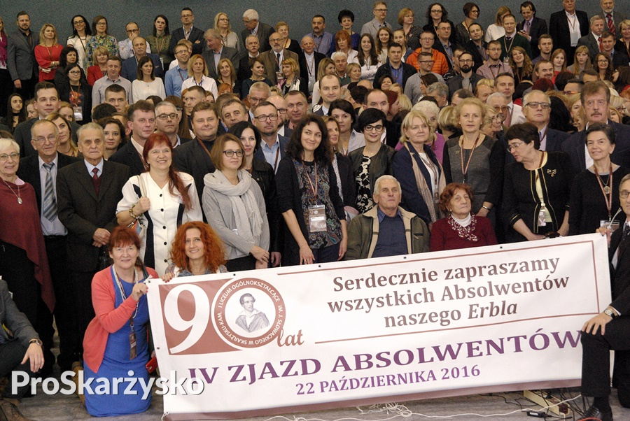 erbel-i-lo-zjazd-90-lecie-132