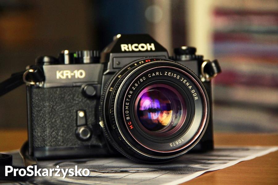 aparat-fotograficzny-001