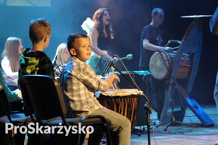 male-sie-koncert-mck-006