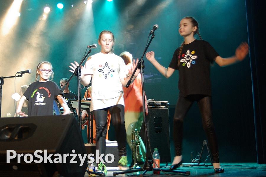 male-sie-koncert-mck-008