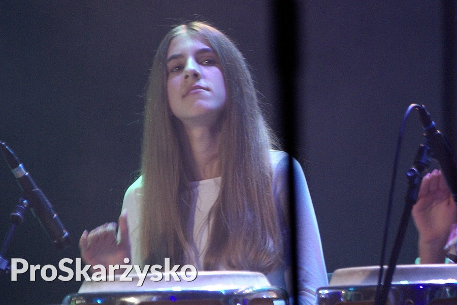 male-sie-koncert-mck-012
