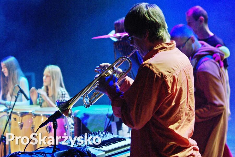 male-sie-koncert-mck-013