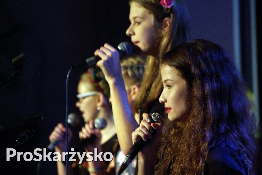 male-sie-koncert-mck-017