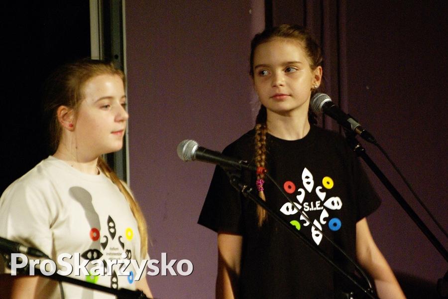 male-sie-koncert-mck-018