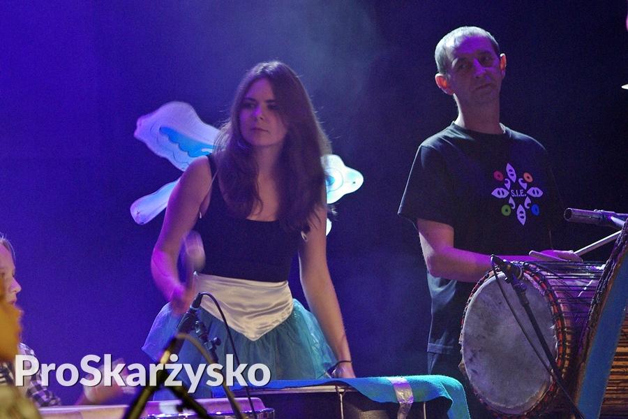 male-sie-koncert-mck-019