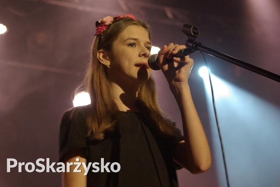 male-sie-koncert-mck-022