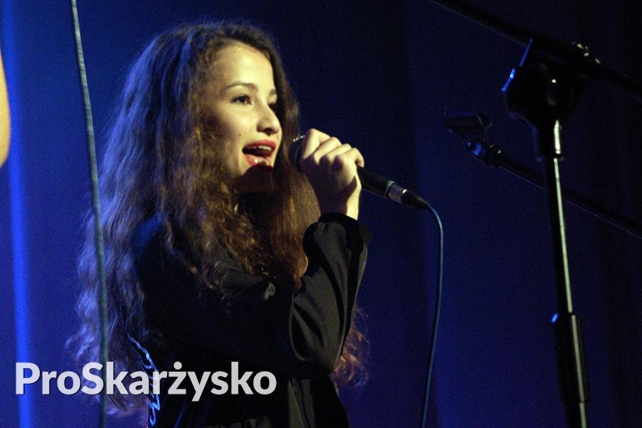male-sie-koncert-mck-023