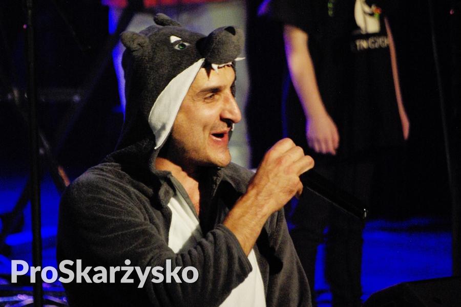 male-sie-koncert-mck-024