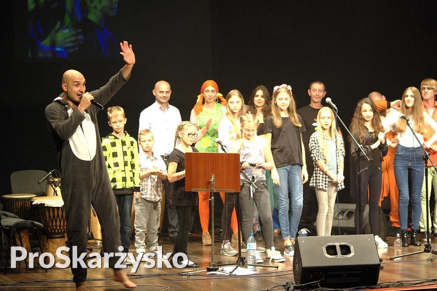 male-sie-koncert-mck-026