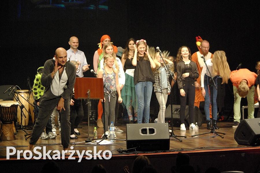 male-sie-koncert-mck-027