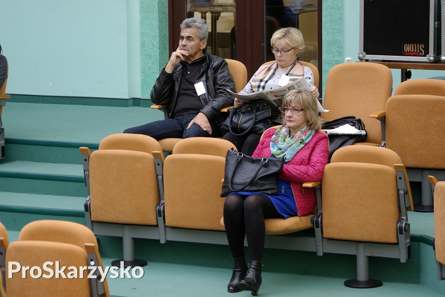 pracownia-miast-skarzysko-011