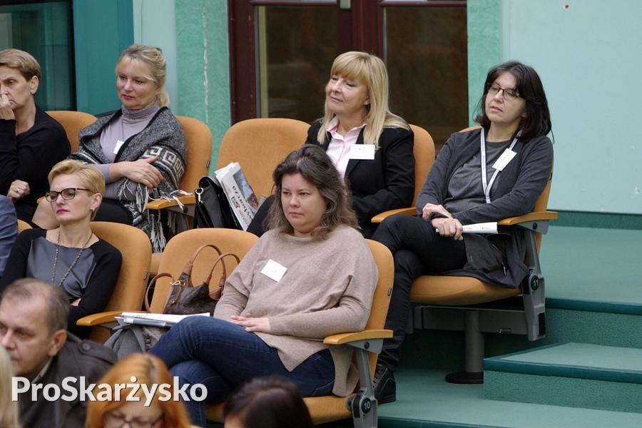 pracownia-miast-skarzysko-012