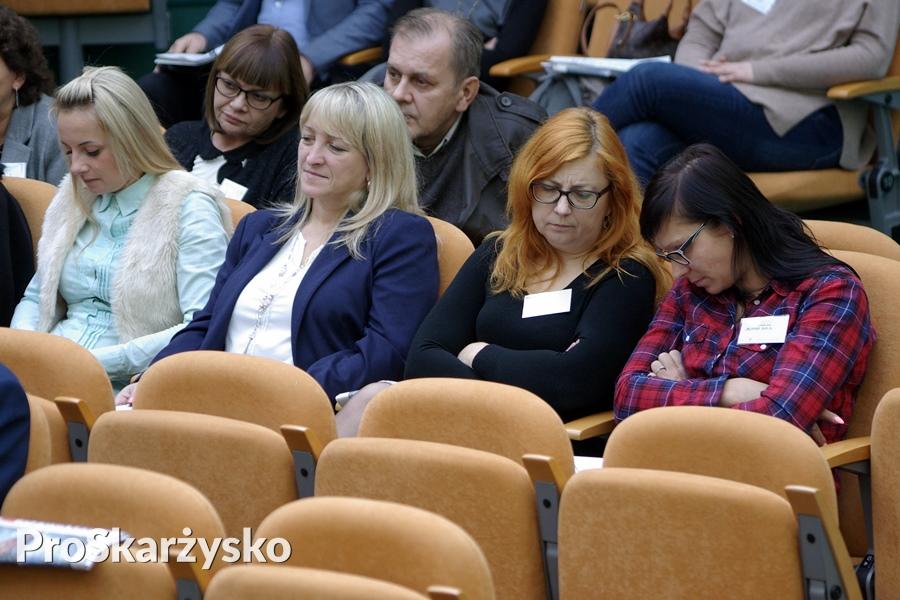 pracownia-miast-skarzysko-013