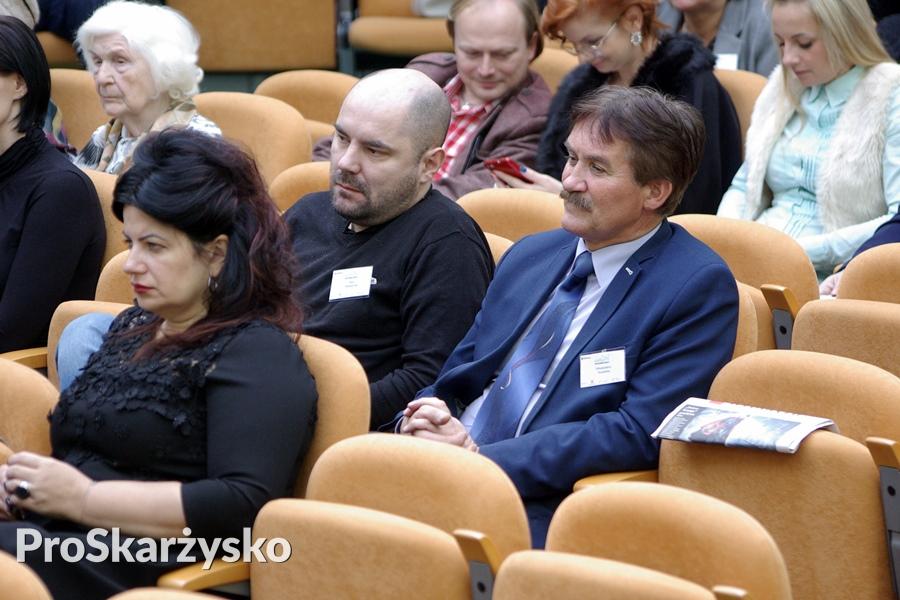 pracownia-miast-skarzysko-014