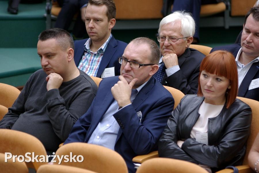 pracownia-miast-skarzysko-019