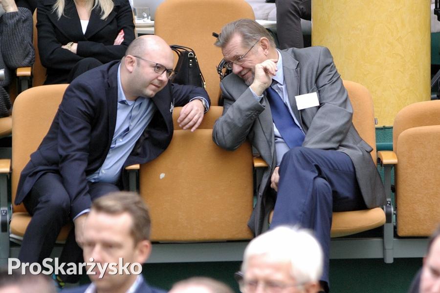pracownia-miast-skarzysko-020