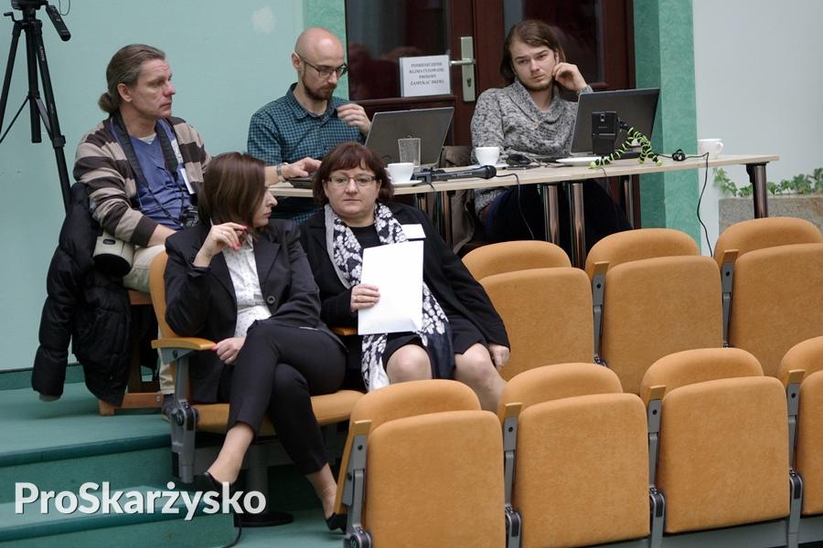 pracownia-miast-skarzysko-021