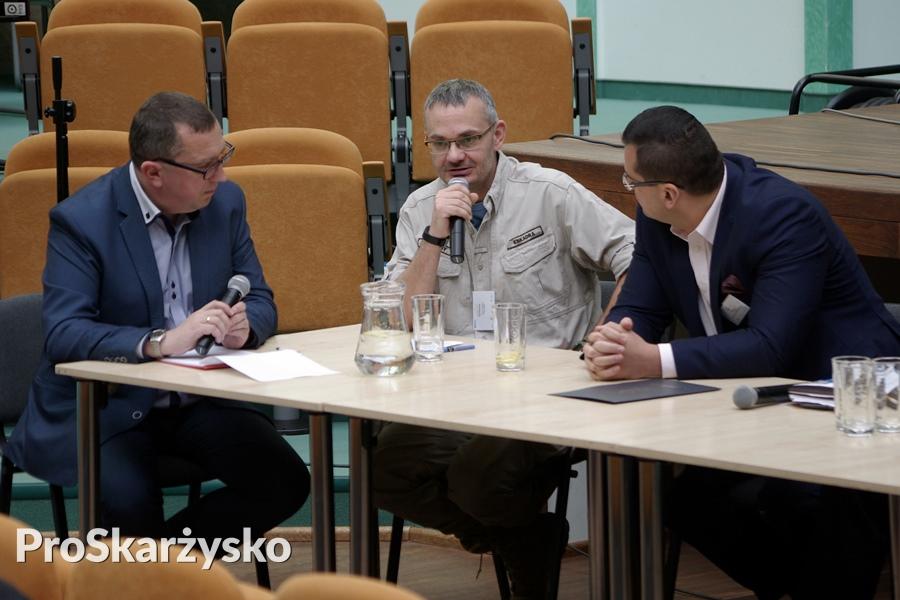 pracownia-miast-skarzysko-025