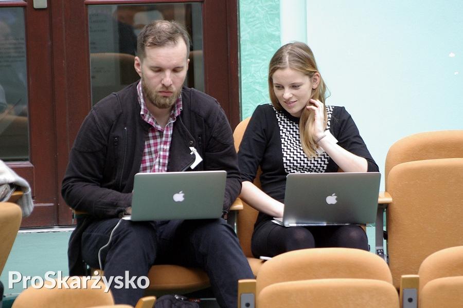 pracownia-miast-skarzysko-027