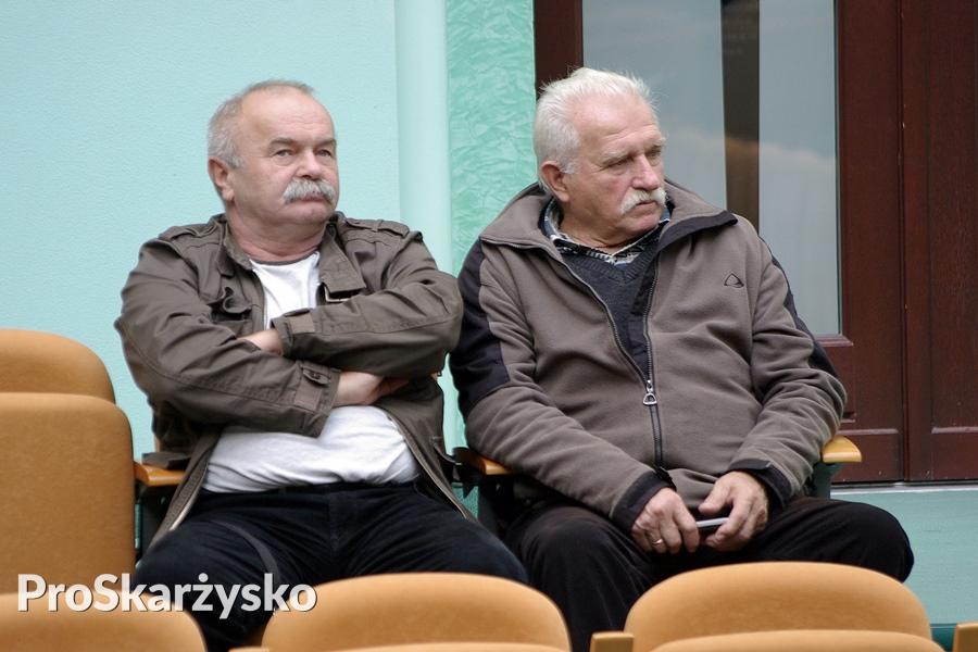 pracownia-miast-skarzysko-028