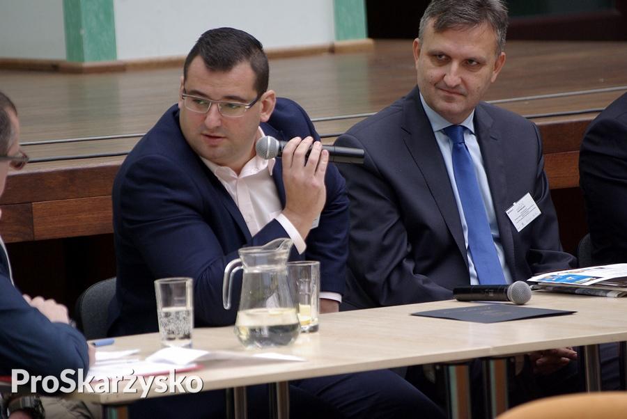 pracownia-miast-skarzysko-029