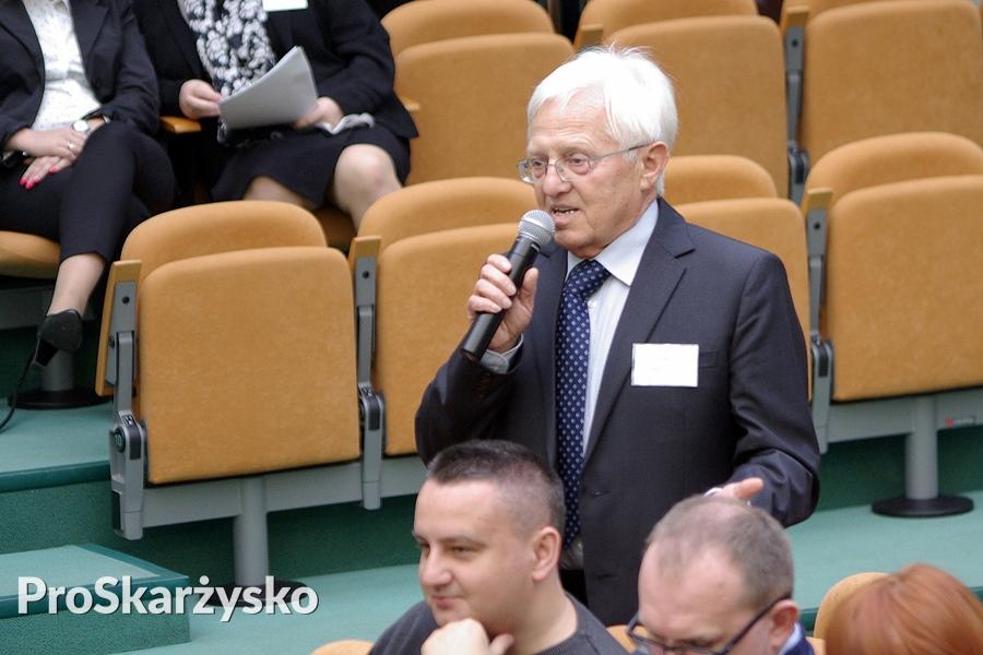 pracownia-miast-skarzysko-031