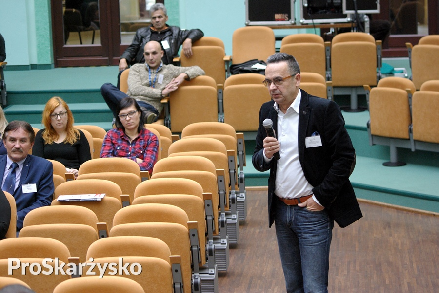 pracownia-miast-skarzysko-032