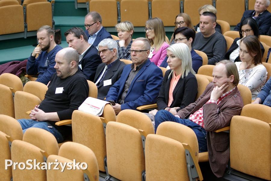 pracownia-miast-skarzysko-043