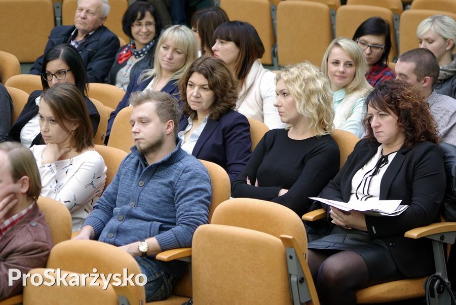 pracownia-miast-skarzysko-044