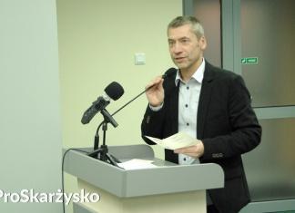 Sesja popularnonaukowa - Polskie Towrzystwo Historyczne Oddział Skarżysko-Kamienna