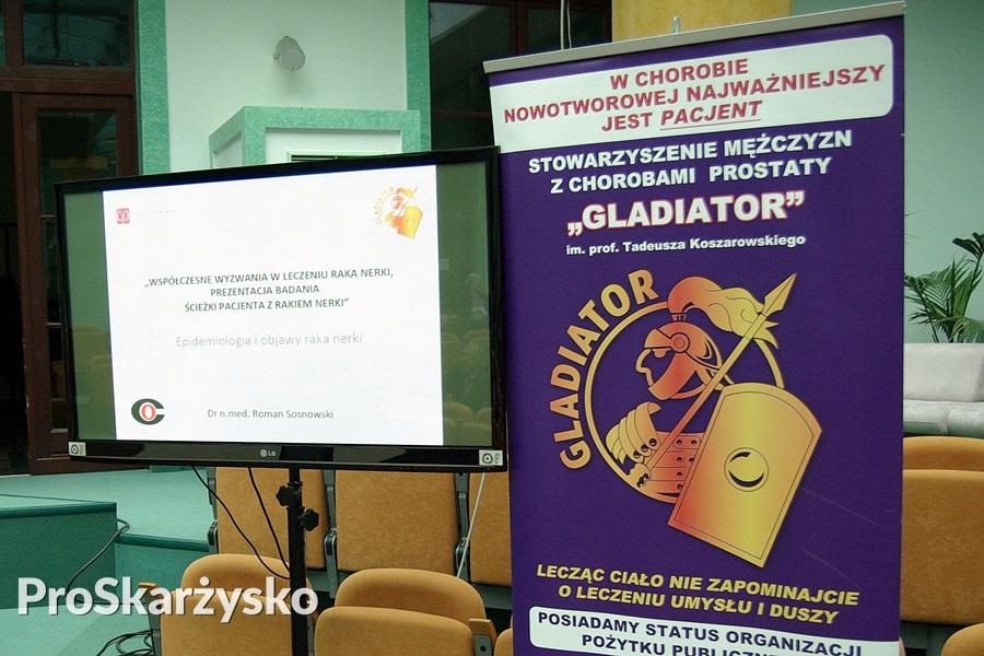rak-nerki-sympozjum-gladiator-mck-001