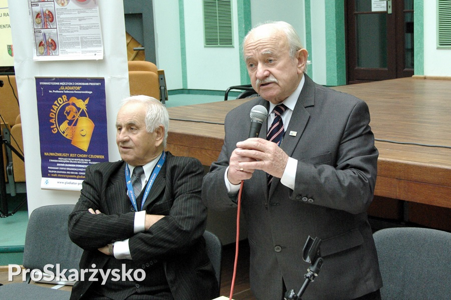 rak-nerki-sympozjum-gladiator-mck-006