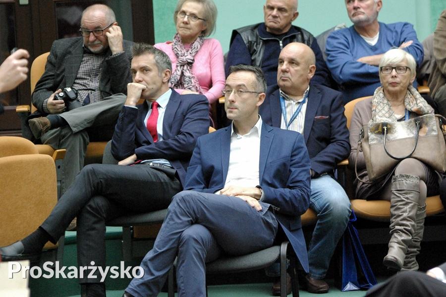 rak-nerki-sympozjum-gladiator-mck-013