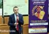 Rak nerki - sympozjum - Stowarzyszenie Mężczyzn z Chorobami Prostaty Gladiator - MCK