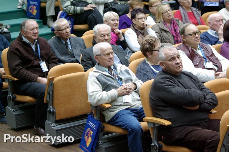 rak-nerki-sympozjum-gladiator-mck-020