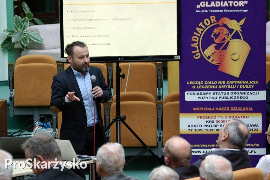 rak-nerki-sympozjum-gladiator-mck-023