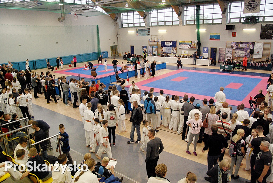 turniej-karate-skarzysko-cup-2016-001