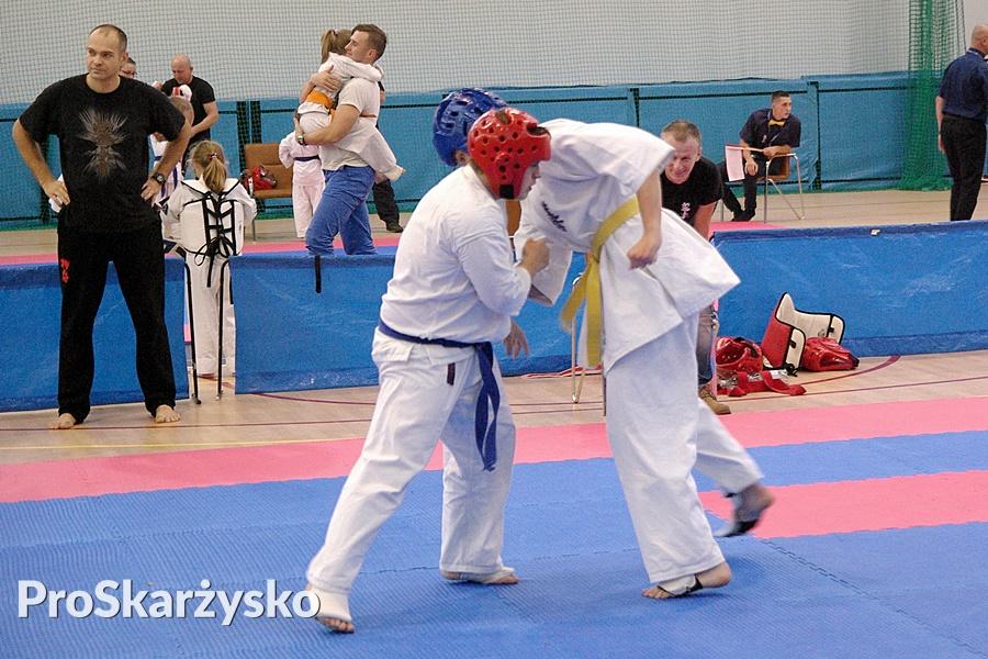 turniej-karate-skarzysko-cup-2016-003
