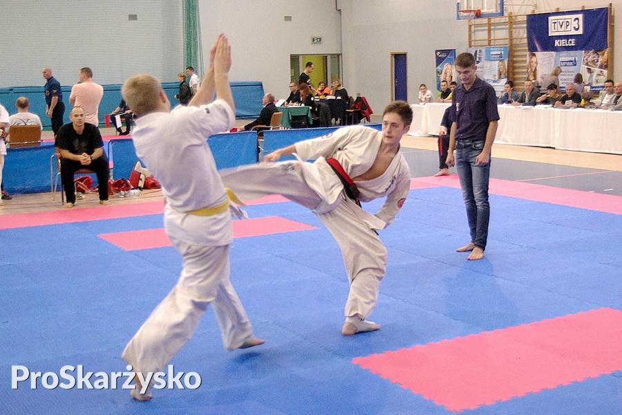 turniej-karate-skarzysko-cup-2016-004